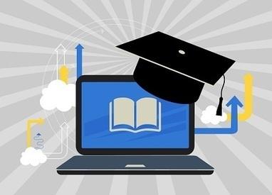 Pourquoi et comment intégrer les MOOC dans votre plan de formation ? (2/2) | MOOC | Scoop.it