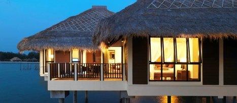 Holiday at Gold Coast Morib International Resort   Port Dickson Popular Resorts And Hotels   Scoop.it