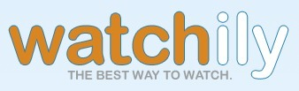 Free Technology for Teachers: Search Multiple Video Providers With One Click | TechSupportedLearning - EdTech | Scoop.it