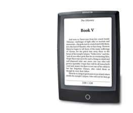 Los mejores e-books del momento - Antenna3.com | Todo sobre ebooks | Scoop.it