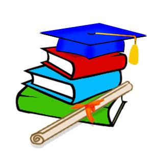 Planificación de la Educación - Alianza Superior   Planificación de la Educación   Scoop.it