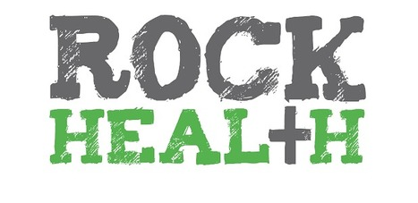 Fantastic resources for digital health startups, mHealth entrepreneurs from Rock Health   Startup Culture   Scoop.it