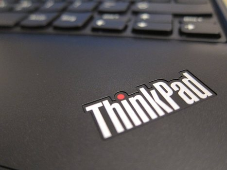 Lenovo Dominated Worst-Ever World PC Market in 2013 | Technology and its Review | Scoop.it