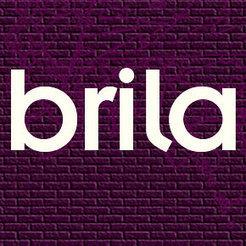 Brila Youth Projects | Butterflies in my head | Scoop.it