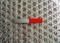El magnetismo terrestre en acción gracias a una bola de corcho casero | Prácticas laboratorio | Scoop.it