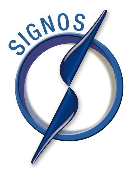 Signos (signos)   Visual Management   Scoop.it