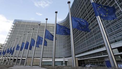 Commission Européenne : une attaque informatique sans conséquence ? | Veille Cybersécurité | Scoop.it