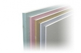 Thermal Insulated Plasterboard | Plastering Products | Dealhut - Online Building Material Suppliers and Merchants | Scoop.it