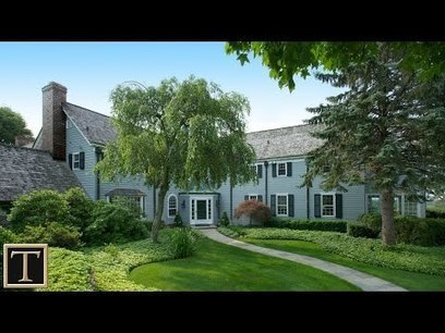 650 Pottersville Rd. Bedminster NJ - Real Estate Homes For Sale | thehomesport | Scoop.it