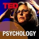 Wiley: TED Studies: Psychology - Understanding Happiness | Social (online applied) Psychology | Scoop.it