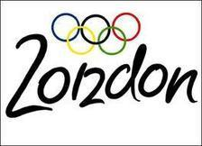 2012 Olympics: Mobile, Social, 3D and Green | 21 century Learning Commons | Scoop.it