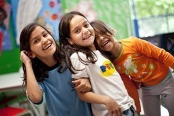 Innovación educativa 2012 con tecnología | Escuela y virtualidad | Scoop.it