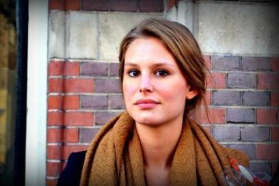 Anke Verhoeven bij BNN Today over identiteitsfaude op Twitter | Mediawijsheid in het VO | Scoop.it