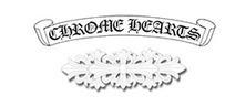 Chrome Hearts Online | visit website | Scoop.it