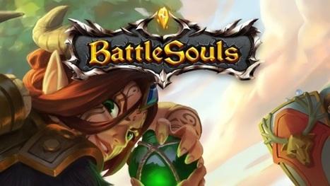 BattleSouls | MMOnline Oyunlar | Scoop.it