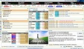 Stock market technical analysis software | Intraday| Positional | Eqsis | globalpayer | Scoop.it