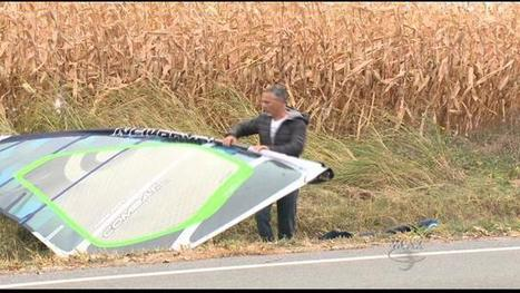 Plattsburgh works to reimagine waterfront | Canoeing & Kayaking | Scoop.it