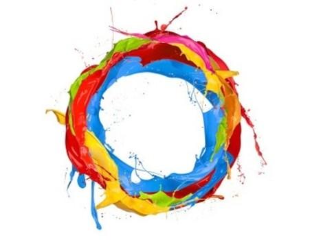 #RRHH ¿Cómo hacer de tu empresa una organización líquida? | Making #love and making personal #branding #leadership | Scoop.it