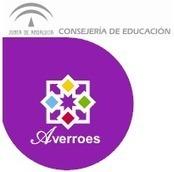 APRENENT: Pautes per compartir objectius i criteris d'avaluació amb l'alumnat. Xarxa de Competències Bàsiques. Generalitat de Catalunya. Departament d'Ensenyament | Recull diari | Scoop.it
