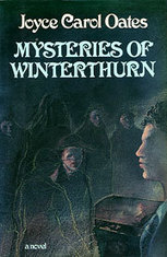 University of San Francisco (USF) - Mysteries of Winterthurn | Littérature néo-victorienne | Scoop.it