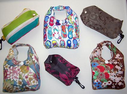 Eco Friendly Shopping Bags | ecoiko shopping | Scoop.it