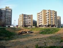 Banlieues et politique de la Ville : 36 ans d'échec. Pourquoi ? : Un ...   Politique de la ville   Scoop.it