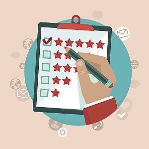 Comment gérer les avis en ligne de vos clients ! | Réseaux sociaux et stratégie d'entreprise | Scoop.it