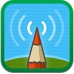 Doodlecast Pro Makes It Easy to Create Flipped Classroom Videos | iPad classroom | Scoop.it