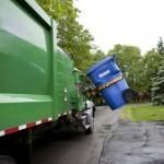 Le Brésil enfin prêt pour le tri sélectif des déchets ?   Chuchoteuse d'Alternatives   Scoop.it