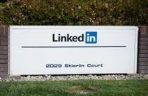 20 Reasons Why LinkedIn Will Be the #1 Recruiting Portal of the Future - ERE.net | E-Réputation des marques et des personnes : mode d'emploi | Scoop.it