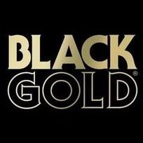 TheBlackGoldProgram   The Black Gold Program   Scoop.it
