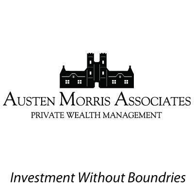 Austen Morris Associates | Vision & Dynamism are Arts Necessary for Wealth Management | Austen Morris | Scoop.it