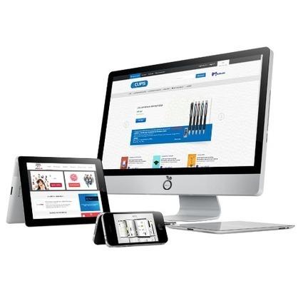 Création de site web - ibento.ma | ibento sarl | Scoop.it