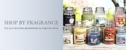 Bring the Scent of Summer into your Home | UK Home Improvement Blog | Home Improvement | Scoop.it