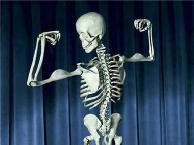 Exercise To Strengthen Bones - DoorCountyDailyNews.com | exercise | Scoop.it