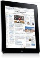 Kiinalaisvalmistajat kiiruhtavat tablet-trendiin - Uutiset - Tietokone | Tablet opetuksessa | Scoop.it