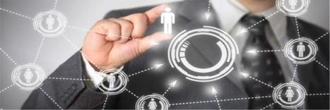 Et si nos entreprises se mettaient aussi à partager ? | Jugaad | Scoop.it