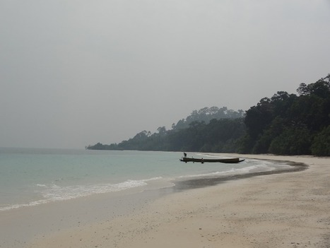 Rangat- Andaman and Nicobar Islands   Holidays India   Scoop.it