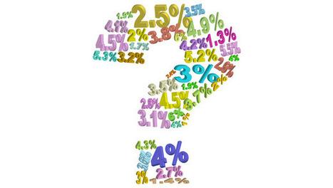 Quel est le meilleur organisme de rachat de crédits ? | Rachat de crédits et finances personnelles | Scoop.it