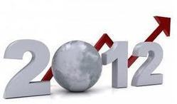 Top 10 Trends for 2012 in the ICT Industry! | ICT trends in business | Scoop.it