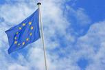 ENDS Europe | Leak reveals 'better regulation' direction | EU red tape | Scoop.it