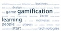 32 Tweets To Get You Started With The Gamification Of Learning | Transformations numériques | Scoop.it