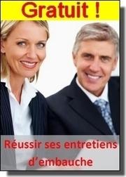 Quels seront les métiers de demain ? | Jobs-MKG.com | L'orientation au lycée François Mitterrand de Moissac | Scoop.it