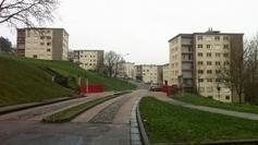 Zones de Sécurité Prioritaires : premier bilan aux Andelys (27) ...!!!   Les news en normandie avec Cotentin-webradio   Scoop.it
