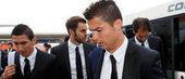 Versace habille le Real Madrid | Luxury Marketing & Communication | Scoop.it