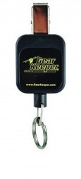 Increase Security and Save Money with Customized Gear Keeper© Super Badge Retractor   The Gear Keeper Blog   Computer Fundamentals   Scoop.it