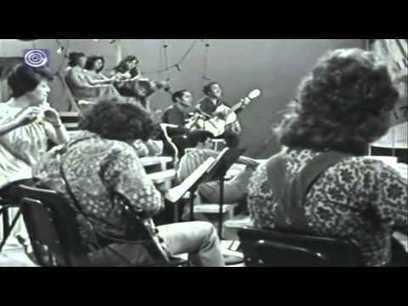 Manos Hadjidakis Hebrew 1970s - With Slingbox...   Hadjidakis_Manos   Scoop.it