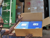 Cargill Donates 100000 Educational Books To ... - CSR Europe | Social Enterprise within Education | Scoop.it