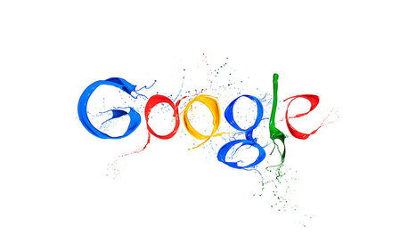 20 Really Cool Google Features You Probably Don't Know About   Professional Resources   Scoop.it