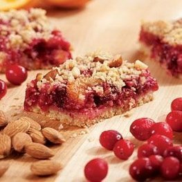 Fruit Bars India Fillings - Solidity with Healthy Lives | Equipments Plant Manufactures and Suppliers in India | Scoop.it